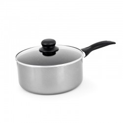 La casserole Ella (Ø20cm) de Durand Dupont